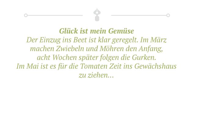 Zitate_texte1