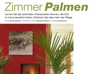 Thumb_palmen